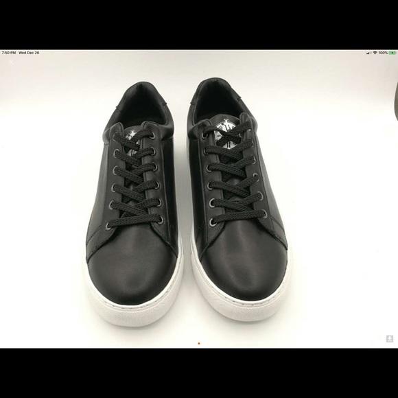 Shoes | 3d Easy Walker | Poshmark